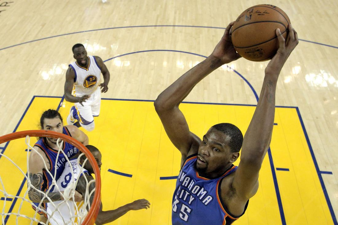Kevin-Durant-to-meet-with-Golden-State-Warriors-San-Antonio-Spurs-and-Oklahoma-City-Thunder